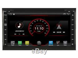Autoradio DVD Gps Navi Android 9.1 Dab+ Bt Usb Nissan Patrol, Paladin K6916n