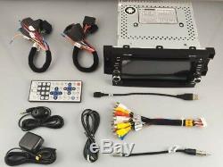 Autoradio Gps Navi Android 9.0 4gb Dab+ Wifi Chevrolet Captiva (06-11) Rv5750