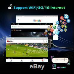 CarPlay DAB+Android 9.0 Autoradio GPS BMW Mini Cooper WiFi TNT Navi BT5.0 Canbus