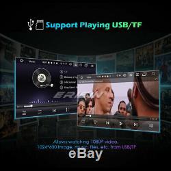 DAB+ Android 10.0 Autoradio TNT GPS DVD Wifi Navi For BMW 5 Series E39 X5 M5 E53
