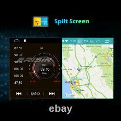 DSP Android 10.0 Autoradio CarPlay Fiat Ducato Citroen Jumper Peugeot Boxer Navi