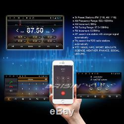 E46 Autoradio Android 8.1 BMW DAB+ 3er M3 MG ZT Rover 75 TNT Wifi Navi BT 98296