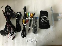 GPS 10.25 android pour E90, E91, E92, E93, 3G, WIFI, autoradio navi avec idrive