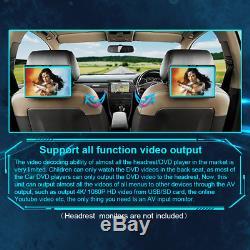 OBD Autoradio Pour Opel Corsa Vectra Zafira Astra Vivaro Android 8.1 GPS NAVI 4G