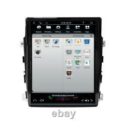 Porsche Cayenne PCM3.1 / Cdr 3.1 10.4 Tactile Android Autoradio Navi Carplay