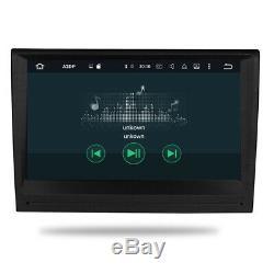 Porsche Cayman Boxter 91 997 Android Autoradio GPS Navi Bose Fibre Plus Wifi DVD