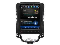 Tesla DVD Gps Navi Bt Android 9.1 Dab+ Autoradio Opel Buick Excelle Tk1974