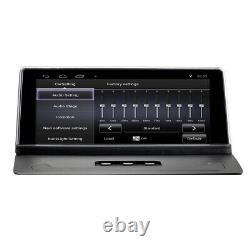 Volvo XC90 V70 Android Autoradio Écran Tactile 3D GPS Navi Wifi Bluetooth USB SD